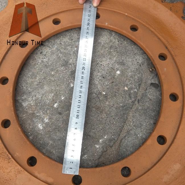 D20-7 Sprocket (2).jpg