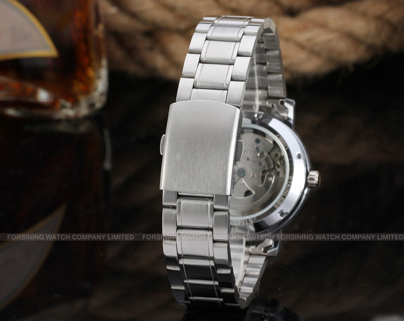 T-winner marche orologi uomo branded watch,wholesale leather luxury watch brand , mechanical man watch luxury