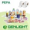 /product-detail/high-print-resolution-good-inkjet-ability-synthetic-paper-333933804.html