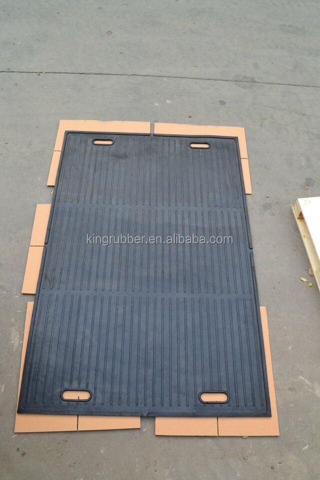 Trailer Rubber Flooring, Trailer Rubber Flooring Suppliers And  Manufacturers At Alibaba.com