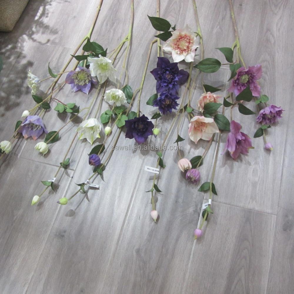 China Lotus Flower Silk Flowers China Lotus Flower Silk Flowers
