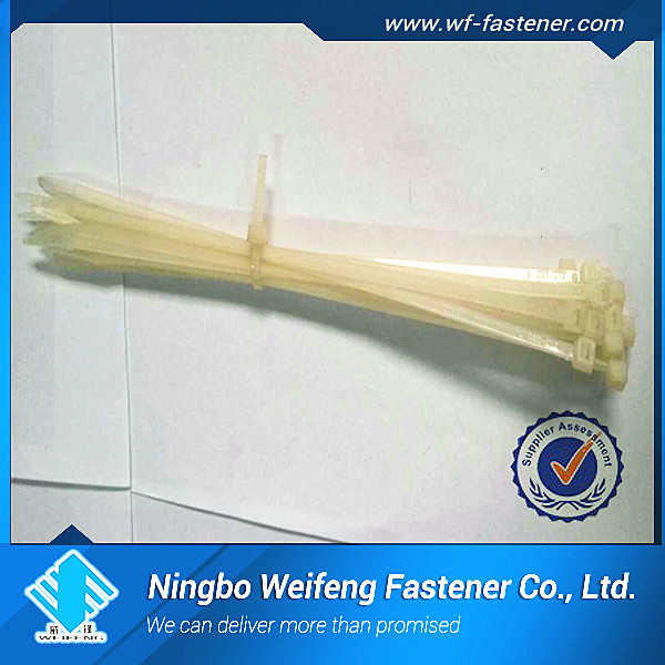 Plastic Tie Strips Nylon Made In China Manufacturers & Suppliers ...