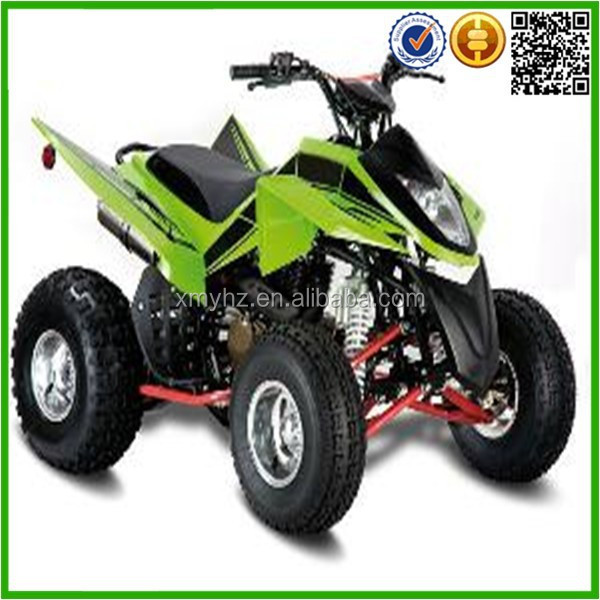150cc Racing atv for sale(ATV150-05)