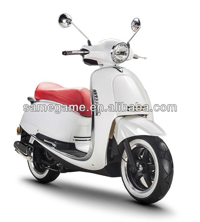 best 125cc scooter 2013 autos post. Black Bedroom Furniture Sets. Home Design Ideas