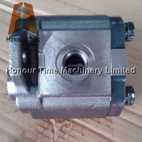 E70B gear pump for hydraulic parts A10VD43 gear pump.jpg