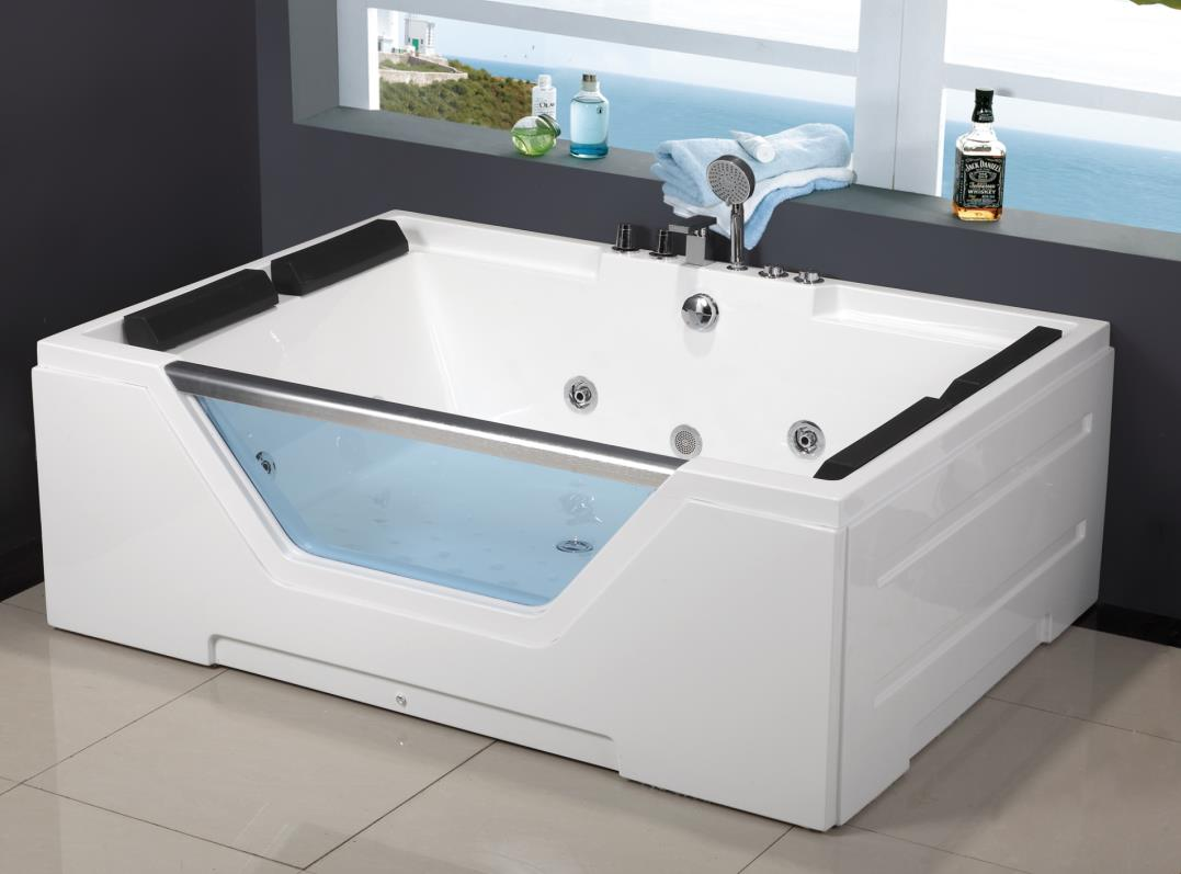 2 Person Jetted Bathtubs Buy 2 Person Jetted Bathtubs