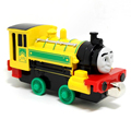 T0084 Diecast THOMAS and friend The Tank Engine take along Magnetic train metal children kids toy