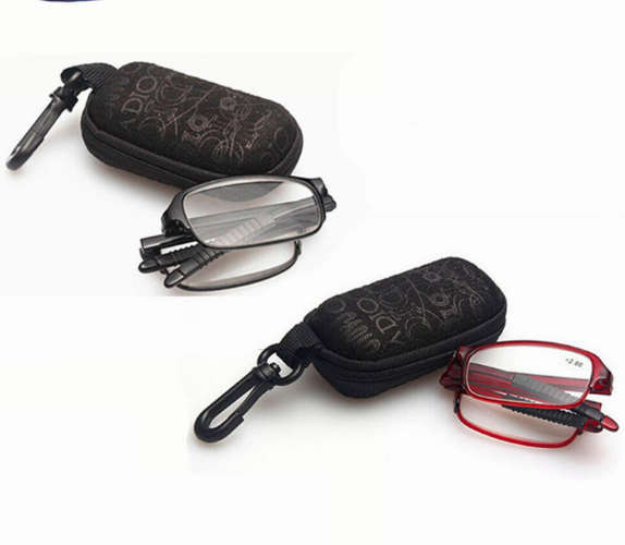 d66a7a3c3d2 Wholesale eye reading glasses frames - Online Buy Best eye reading ...