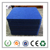 China manufacture selling high quality Custom 2mm-5mm Felt coasters with low price