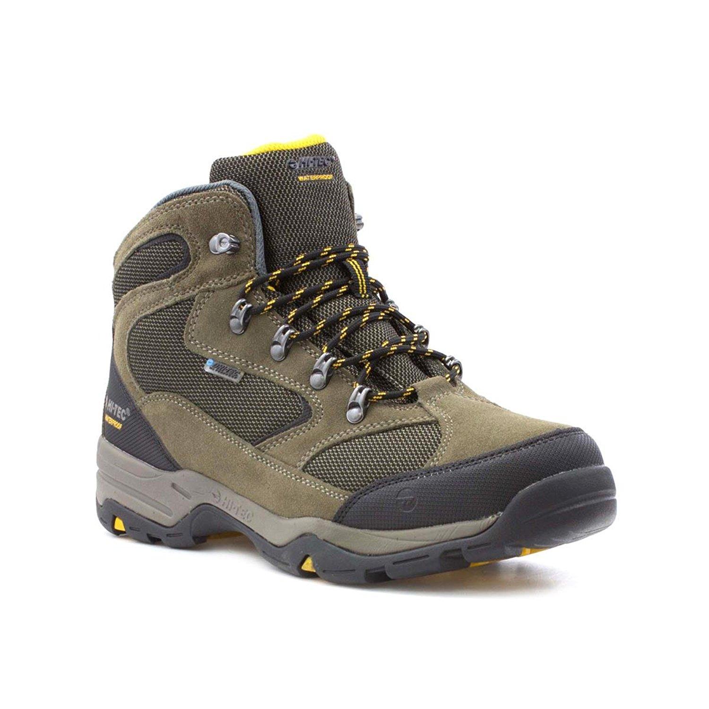 406a5d6d17608 Cheap Mens Walking Boot, find Mens Walking Boot deals on line at ...