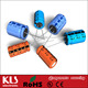 Good quality electrolytic capacitors manufacturer UL CE ROHS 217 KLS Brand