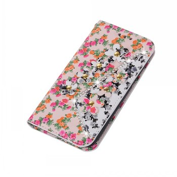 big sale 774be 6264d Pink Flowers Ladies/girls Phone Cover Hot Selling Customize Phone Case -  Buy Customize Phone Case,Customize Phone Case Hot Selling Phone ...