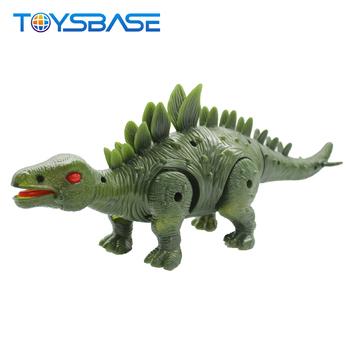 animales Juguete Dinosaurios Animales De Dinosaurio Buy Animatronic Animatronic Plástico Juguetes Vivid P8vmnwyN0O