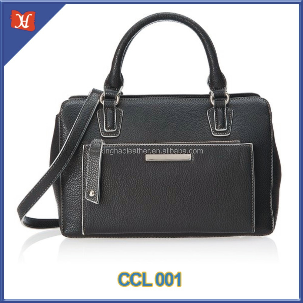 2015 europe style fashion ultra soft handbag perfect medium tote handbag classic tote ladies tote hand bag