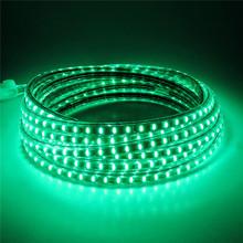 https://sc01.alicdn.com/kf/HTB1hwjAayzxK1RjSspjq6AS.pXa8/High-Voltage-110-220V-Green-Color-108.jpg_220x220.jpg