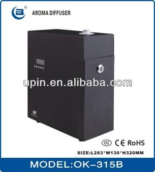 Alibaba com