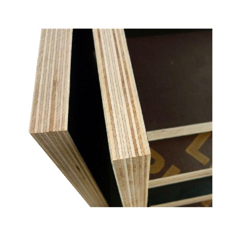 4x8 plywood cheap plywood 12MM marine plywood for sale marine Waterproof  Marine