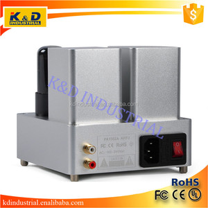 Tube Headphone Amplifier, Tube Headphone Amplifier Suppliers