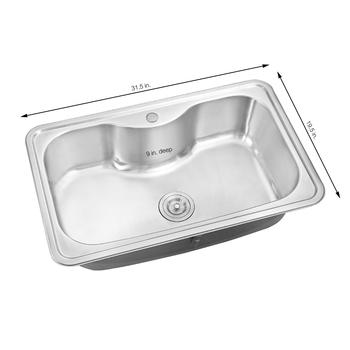 Moroccan Lowes Bathroom Vanities Table Top Basin Stainless Steel Sink With Faucet Buy Bathroom Vanities With Sink Lowes Bathroom Sinks