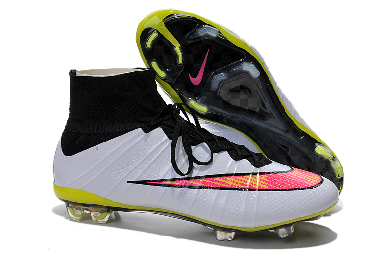 Nike Da Personalizzate Scarpe Nike Calcio Scarpe Da I7gY6yfvb