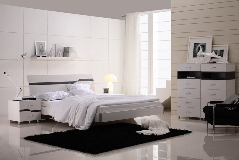 New Bedroom Furniture 2014 new style bedroom furniture, new style bedroom furniture suppliers