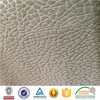 sample available corduroy fabric knitting/terylene corduroy