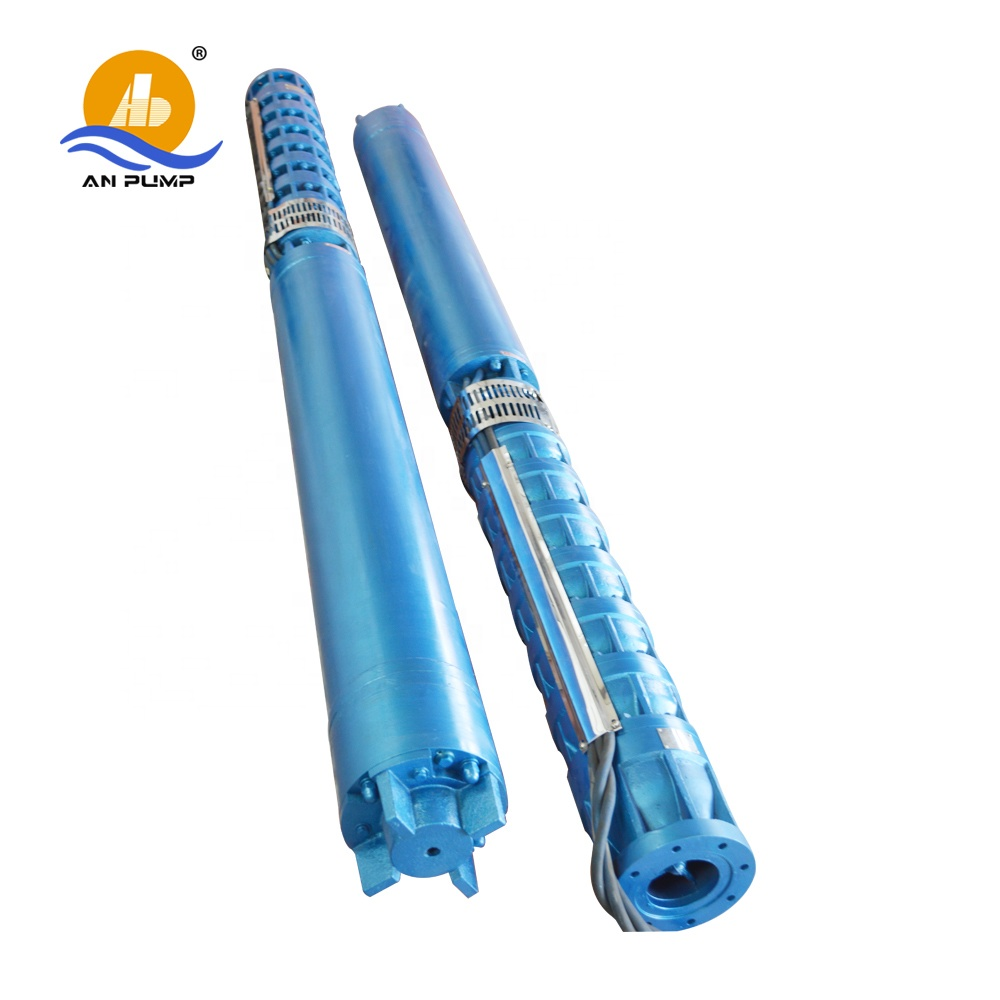 Vertical Submersible Borehole Deep Well Water Pump Price - Buy Submersible  Pump,Submersible Pump Price,Borehole Pump Product on Alibaba com