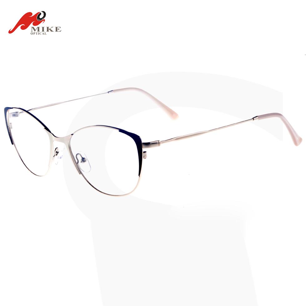 Bestbewertet echt neue hohe Qualität Gedanken an Lebendige Brillengestell,Keops Brillen Modelle,Brillengestelle - Buy Keops  Brillen Modelle,Brillengestelle,Brille Product on Alibaba.com