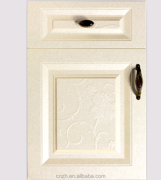 Interior design plywood cabinet doors buy cabinet door - Plywood door designs photos ...
