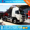 /product-detail/hino-tractor-head-420hp-tractor-truck-head-6x4-tracotr-trailer-truck-60484569169.html