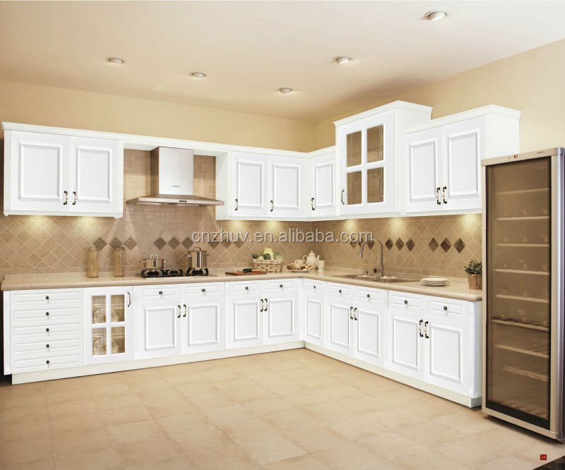 Ghana Kitchen Cabinet With Door Hinge Door Lift   Buy Kitchen Cabinet Door  Hinge,Ghana Kitchen Cabinet,Kitchen Cabinet Door Lift Product On Alibaba.com