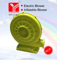 220v 250w High quality arch air blower for inflatable