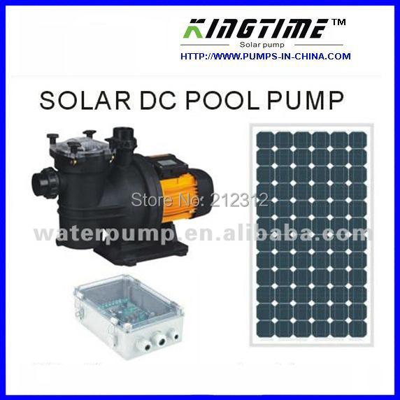 Aliexpress Com Buy 900watts Solar Pool Water Pump Solar