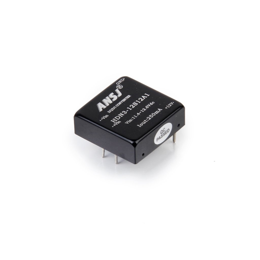 Cheap Isolated Dc Module Find Deals On Power Supply Circuit Get Quotations 12v Converter