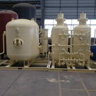 N2 PSA Generator Nitrogen Production Plant For Industrial Using