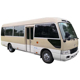 2011 Used coaster from Japanese 23/29seats LHD used coaster bus with 2TR engine for sale