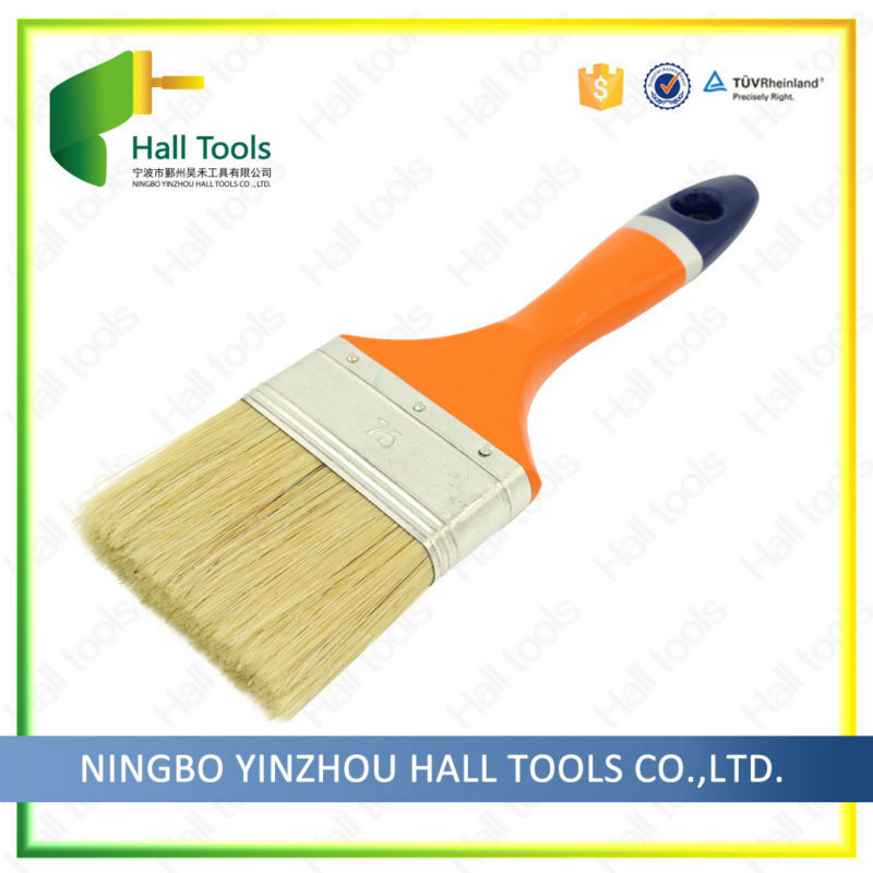 Bulk Manufacturer To Walls Cheap Paint Brushes