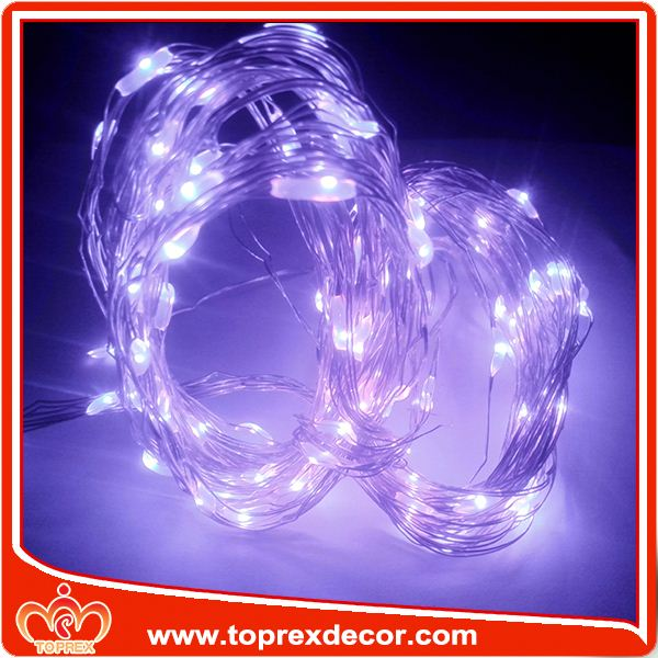 China Factory Outdoor Lighted Christmas
