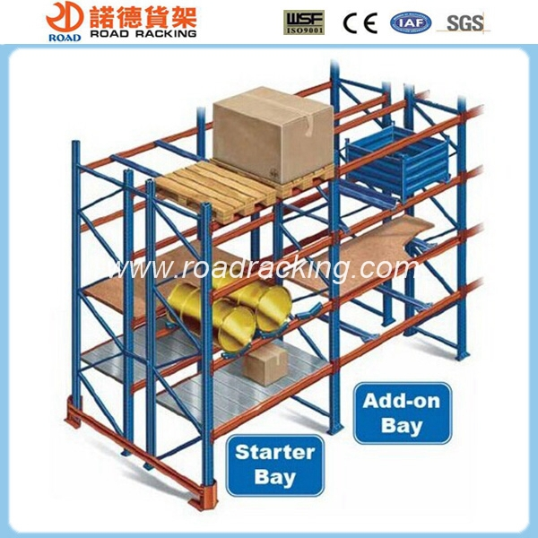 Pallet Racking Warehouse Layout Design Buy Warehouse