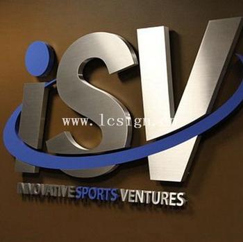 China Supplier Stainless Steel Laser Cutting Machine/laser Cutting ...