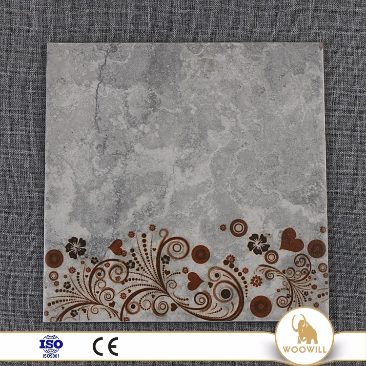 300x300mm decoration antique square bedroom ceramic wall tile lycos