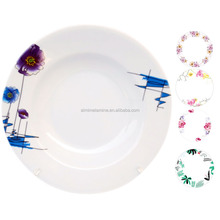 sc 1 st  Alibaba & Bulk Melamine Plates Wholesale Melamine Plate Suppliers - Alibaba