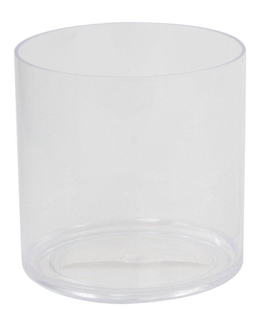 Cheap Tall Acrylic Cylinder Vases, find Tall Acrylic Cylinder Vases ...
