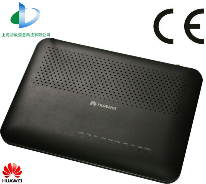 Huawei Wifi Internet Modem 5g Modem Hg8242 - Buy Gpon Terminal Huawei  Hg8242,Gepon Onu/ Ont,Wifi Modem Product on Alibaba com