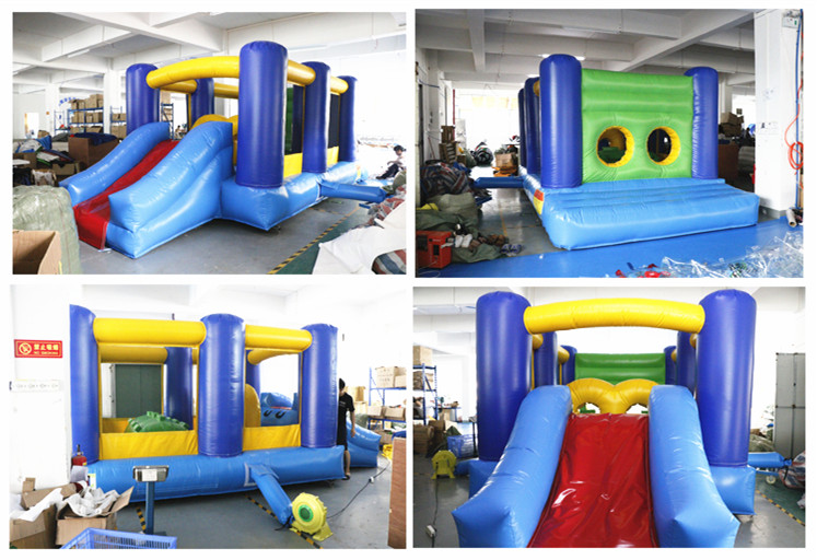 inflatable jumper house.jpg