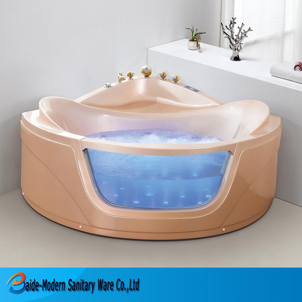 Bathroom Massage Manufacturers Wholesale, Bathroom Massage Suppliers ...