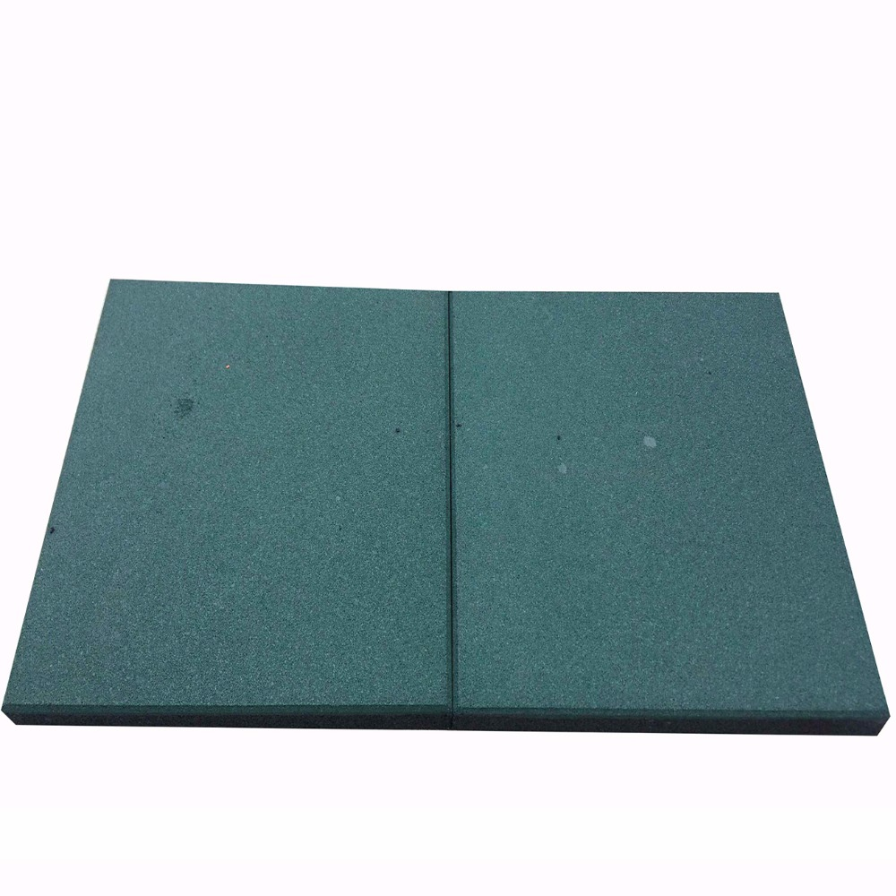 fireproof fiberglass l mats it with coating heat stove degrees sized temperature high resistant nomad mat from silicone quality sku tent package sparks protects