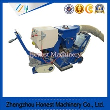 Portable Shot Blasting Machine for Sale