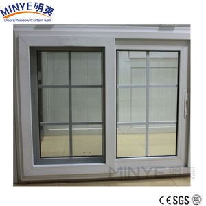 Windows For Sale >> Cheap House Windows For Sale Tempered Glass Window Brown Bulletproof Glass Window