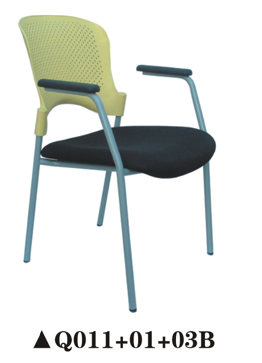 Cheap factory price with comfortable seat plastic chair